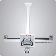Testing Machine 3D Wheel Aligner