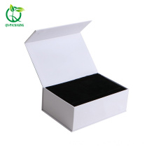 Custom box design  and cosmetic box packaging
