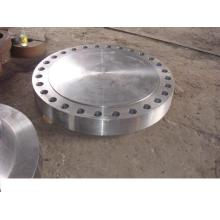 A105n ASME B16.5 Forged Carbon Steel Blind Flange