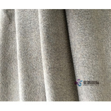 OEM/ODM for Woolen Wool Fabric 100% Wool Water Wave Fabric For Garment supply to Vietnam Manufacturers