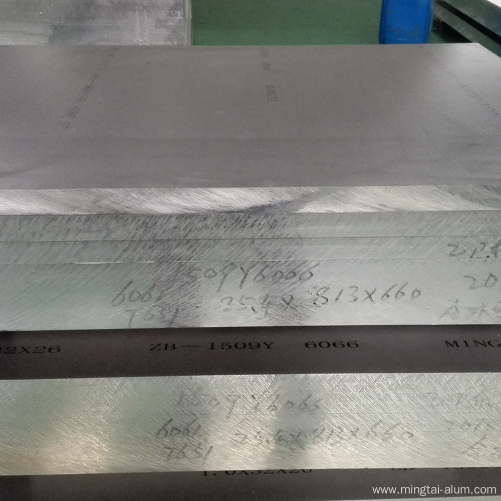 3mm thickness 6000 Series Alloy Aluminum 6063-T6 sheet alloy in malaysia price per ton