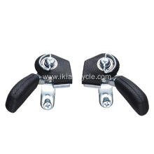 Different Materials Bike Shifter Bike Part