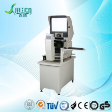 High precision 2d cnc optical video measuring machine