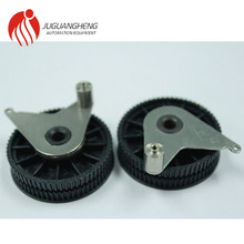 SMT Spare Part of feeder One-way wheel CL12MM