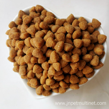 dry cats food 100% Safe pet food