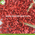 Factory Supply Nutrition Dried Lycium Chinensis