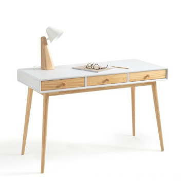 Home Office Desk Table