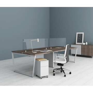 top quality furniture office partition bench workstation