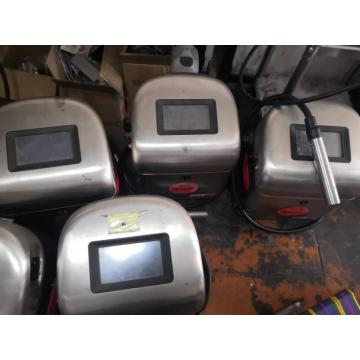 Second-Hand Videojet 620 tindiprinter