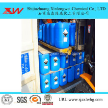 Big discounting for Mining Chemicals Sulfuric acid H2SO4 price supply to Italy Importers