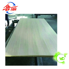 Best Price for for Engineered Wood Veneer Natural Oak veneer/Red Oak veneer on Sale export to Romania Supplier