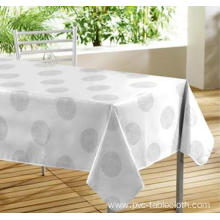 20 Years Factory for China Printed Non Woven Backing Tablecloth,Pvc Printed Tablecloth, Chicken Series Printed Pvc Tablecloths Manufacturer Printed Tablecloth With Non Woven Backing supply to Armenia Manufacturers