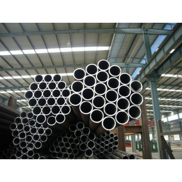 Xinglong s45c cold drawn/ hot rolled alloy steel