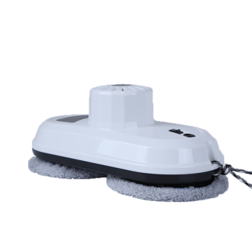 Carpet Cleaning Robot Supply