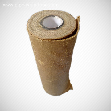 Petrolatum Cold Applied Wrap Tape