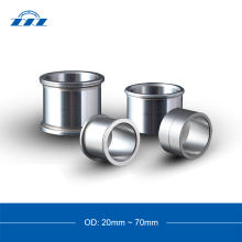 high quality automotive gearbox shaft sleeve