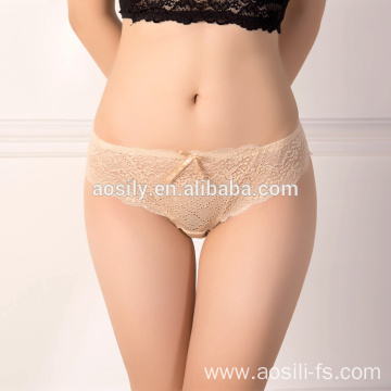 2016 HOT SALE CHEAP LADIES UNDERWEAR PANTIES A638
