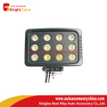 BT-4480 High Power 52LED +1W Work Light with Magnet