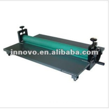 manual cold laminator film laminating machine photo laminating machine manual laminator 650MM
