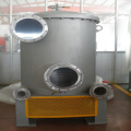 Pressure Screen For OCC Pulp