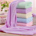 Wholesale cheap microfiber beach towel