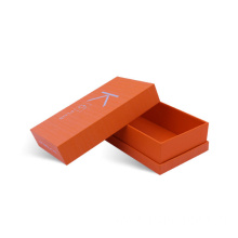 Customized Printing Box for Mobile Phone/Electronic Products