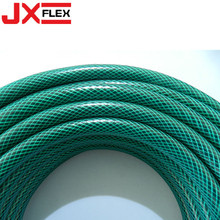 Professional for Garden Hose Pipe PVC Lightweight Reinforced Plastic Garden Hose export to Fiji Supplier