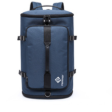 Outdoor Hiking Bag Waterproof Travel Backpack