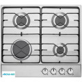 Appliance UK 4 Burners Kitchen Design