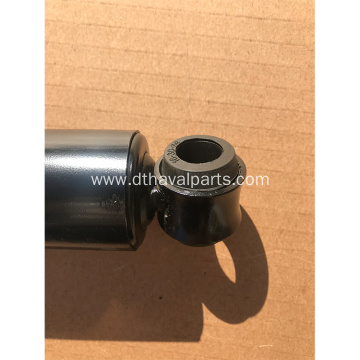 Deer Shock Absorber 2915100-P00