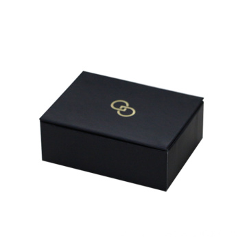 Luxury Gift Set-up Boxes
