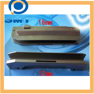 Best Quality for Fuji Smt Feeder Sprokect FUJI NXT W12C FEEDER PART PM038G3 supply to South Korea Manufacturers