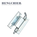 Zinc Coated Steel Heavy Duty Cabinet hinge
