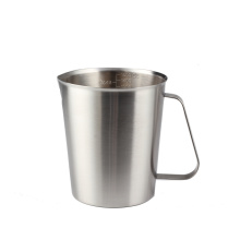Big Size Measuring Cup