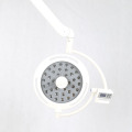 Big Brand Led surgical light shadowless operating light