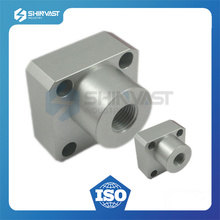 Cnc machined OEM component for sale