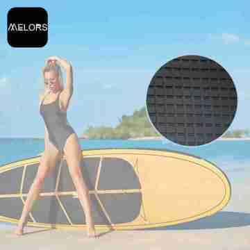Melors EVA Pad Surf Grip Traction Pads
