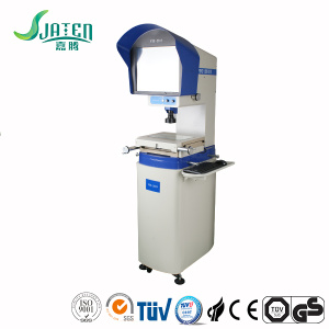 Video Inspection Machine,Video Measuring System