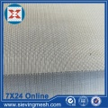 SS Hardware Wire Cloth