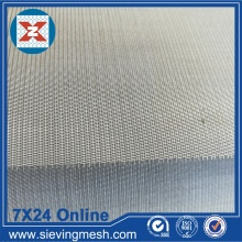 Aluminum Window Screen Netting