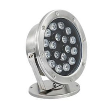 Low Voltage LED Pool Lights