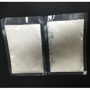 Cheapest Factory for Cas 1335316-40-9,Velpatasvir Intermediates,11-Dihydro-5H-Dibenzo Manufacturers and Suppliers in China High quality Velpatasvir Intermediate 6 CAS NO. 1438383-89-1 export to Antigua and Barbuda Supplier