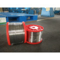 Tin Zinc alloy wire Sn60Zn40