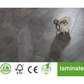 7mm 8mm Cheapest  Laminate Flooring