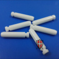 zirconia ceramic machining plungers rods bars
