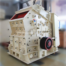 Gravel Crusher Machine Aggregate Production Plant