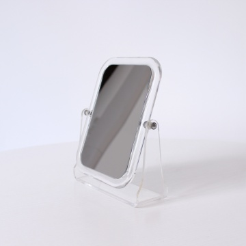 double sided acrylic mirror