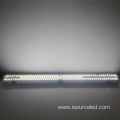 best led modular strip lighting Led retrofit modules