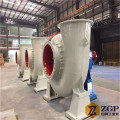 ZHH Mixed Vertical Pump Made in PRC