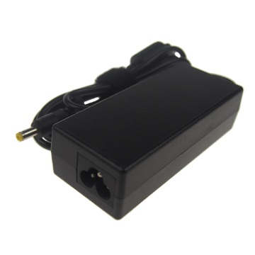 24V 3A ac power adapter with dc 4.81.7mm